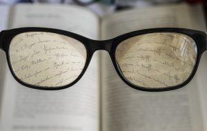 Que es astigmatismo