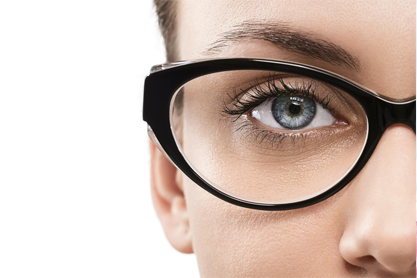 14f86729d0 Armazones de lentes - Especialistas Ópticos