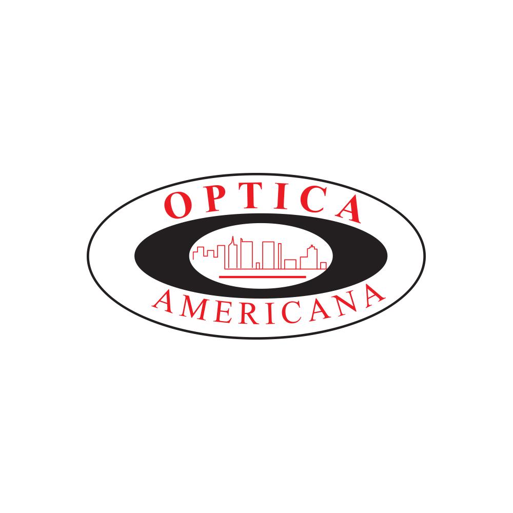 88cdecc742 Especialistas Ópticos