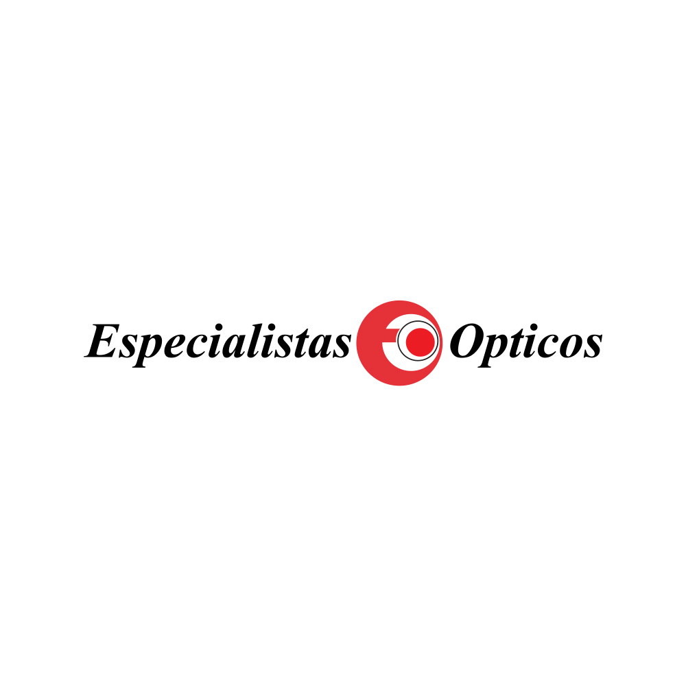 ecf7d7942c 1972. Fundación de Especialistas Ópticos.